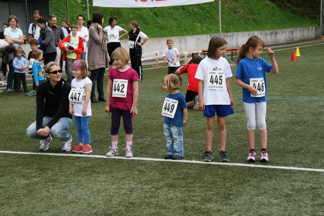 13-fischbachtllauf-03