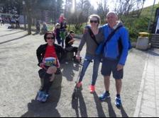 14-halbmarathon-ffm